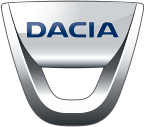 Dacia Retail Groupe